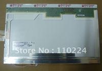 B170PW03 V.2 lcd panel display for HP DV9000  DV7 HP NX9420  CQ70  IBM W700  Dell 9400  HP dv1300 dv8100 8200  Acer 7720 9500