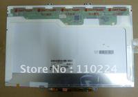 for Dell 9400 lcd screen LP171WX2 TLA2  New Grade A+  original model  No dead pixels