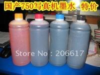 ENCAD NOVA 750 WaterBased Ink