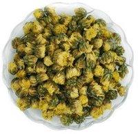 Buy 5 get 1 Free shipping New tea 100g top chrysanthemum tea