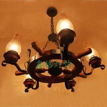 wholesale pendant lights