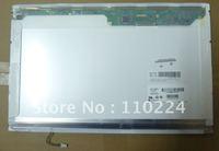 for IBM W700 lcd screen LP171WP4 TLR1  New Grade A+  original model  No dead pixels