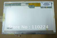 for Acer 7720 9500 lcd panel LTN170X2-L02   New Grade A+  original model  No dead pixels