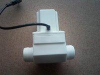 Sensor faucet pulse solenoid valve ,Pulse electromagnetic valve,Automatic control valve