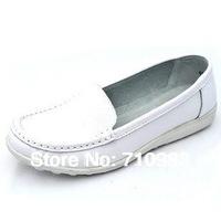 Free shipping(1 piece/lot) missfeel flagship of women flats&flats women& casual women's shoes&low price fashion flats
