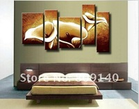 Картина Hand painted oil painting officeel decoration oil painting