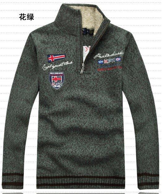 fashion knitwear,new style AAA mens sweaters,mens woolen sweater,wool