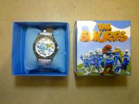 200pcs Box watches cartoon watch child watch student watch electronic watch