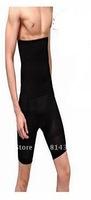 girdle power shapers men full body corset Best selling Free shipping 1pcs