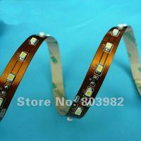 5M 300PCS 3528 smd led(Red green blue white yellow) strip Flexible interior decoration strip lighting