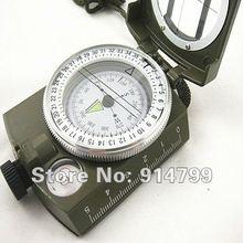 popular army compass