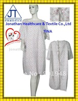 manufactory maternity clothing polyester cotton