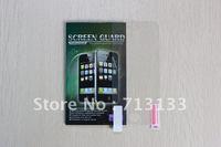 Защитная пленка для экрана OEM ipad /, 2 /,/110105004 for ipad mini