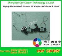 Sell original for HP Laptop Internal Speaker C700 G700 454946-001