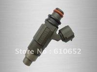 Fuel injector CDH166 for Mitsubishi Original Part
