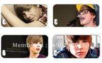 Чехол для для мобильных телефонов Oem iphone 5 5 g 5/10pcs/lot 868