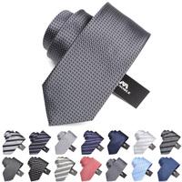 Tie commercial 8cm male tie marriage tie male formal arbitraging