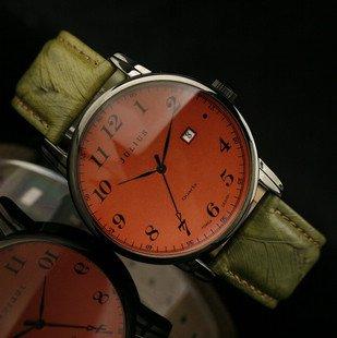 Men's Watches - Buy Gents