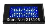 DHL Free shipping 200W(80x3W) Led aquarium light/200W Led fish tank light