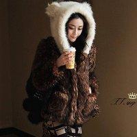 Женские толстовки и Кофты Lovers Casual Letter Suits For Sport Winter Thickening Fleeces Hoodies+Pants+Vests 3pcs Suit N1038