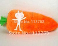 Yellow_Carrot_Fruit_Plush_ ...