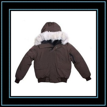 Free Shipping .5 Colors Short Women's Goose Down Jacket Outerwear Windproof Jacket Warm Coats SZ: XS S M L XL XXL