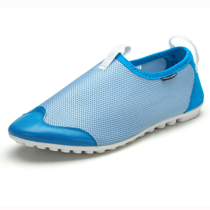 Shoes Homme 2012 Vogu Homme Men's Women's Shoes