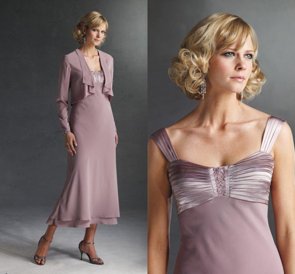 m&s plus size maxi dresses