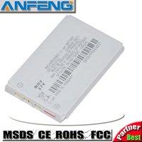 Mobile phone battery BLD-3  for Nokia 2100/3200/3300/6220/6610/7210/7250/7250i/6610i