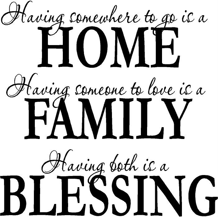 Wholesale-Having-Somewhere-to-Go-is-a-Home-Quote-Family-Love-Wall-Decal-Vinyl-Sticker-Decoration.jpg (701×698)
