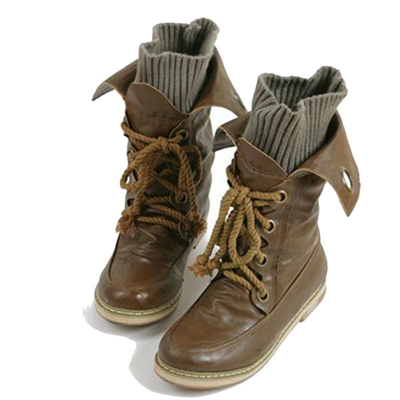 How To Wear Snow Boots Fashionable | Homewood Mountain Ski Resort