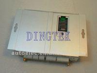 A300 multifunctional gps car tracker online gps sim card tracker