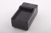 Battery Charger for Nikon EN-EL5 ENEL5 5900 7900 3700 4200 5200 S10 P3 P4 P80 P5000 P5100 P6000