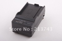 Battery Charger for Nikon EN-EL9 ENEL9 D40 D60 SLR D40x