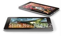 Планшетный ПК Other 7/1024 * 600 HD Android 4.0 3G /bluetooth/HDmi 1 /8 V5