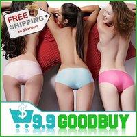 Бюстгальтер на клейком материале Goodby 3pieces/unbra Freebra : 1 BR6200-3