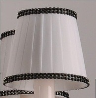 wholesale Droplight chimney