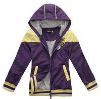 Детская одежда для девочек , /baby PCQS05P01