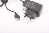 EU Charger for Samsung GSM SCH A867 Eternity i900 i910