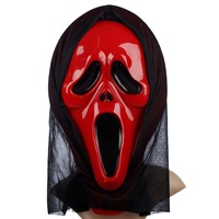 Vendetta mask V mask Support for the wholesale Halloween All Saints' Day