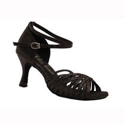 wholesale fashion lady's ballroom shoes/latin dance shoe women,salsa shoes,Us Size,offer print your logo service Free Shipping(China (Mainland))