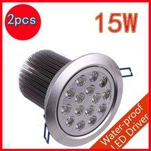 Светильники  от J&W Lighting Limited артикул 651217844