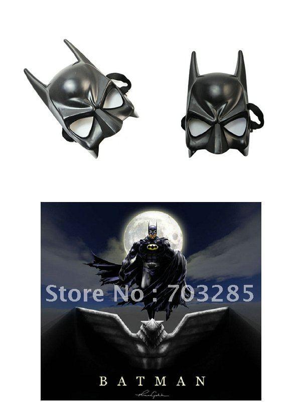 Thousand odd fang masquerade mask halloween mask game shows mask half