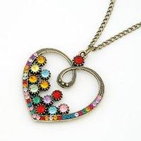 Кулон Ожерелье никакой ftxina_09041925