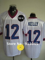 new cheap Elite Style  jersey appeared come to each team fashion jersey  football jerseys for you customized size 40-56