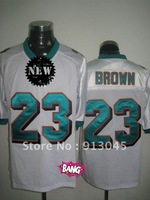 2012 new Miami jersey elite style football jerseys cheap best High quality designer jersey dolpins factory orders