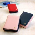 Free shipping!Hot sale fashion PU wallet.Highlight quality and cheap.Your best choice.Don't miss it