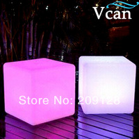 10 colors change led chrismas light   V V-B001