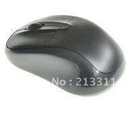 10M 2.4G USB Wireless Optical Mouse For PC Laptop,10m 2.4GHz Mini USB Optical Sensor Superior Wireless Mouse