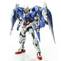 New Arrival / Gundam Model /Master Grade 1:100 /HG00-38  oo RAISER GUNDAM/ Plastic Robots Models/ Made in China /Free Shipping